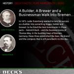 becks_bar