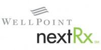 WellPoint NextRx